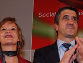 Ministro Pérez asegura que propuesta contra armamentismo tuvo