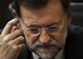 Rajoy pide ayuda...pero no hace caso de las encuestas