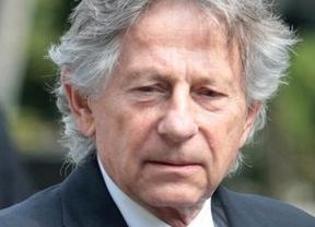 Polanski recoge 2 años después el premio del Festival de Cine de Zúrich
