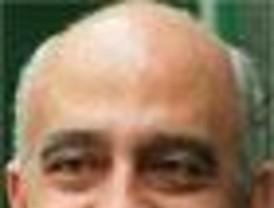 José Antonio Zarzalejos, sin pelos en la lengua