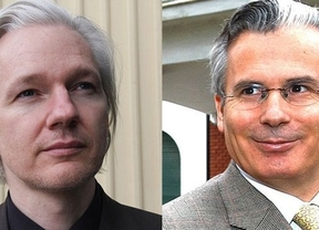 Garzón, defensor de Assange, adelanta que recurrirá al Tribunal Internacional de La Haya