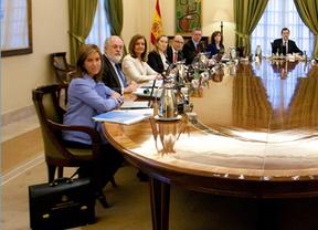 El ébola llega a un Consejo de Ministros que estudiará a fondo la situación y los pasos inmediatos a dar