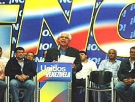 Ministro Rey le pide a Humala que se someta a la justicia