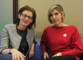 UPyD denuncia una partida opaca de 4.300 euros mensuales que reciben los eurodiputados