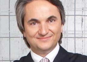 El abogado Manuel Broseta, nuevo presidente de Adeit