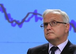 La incredulidad de Bruselas con las previsiones de España repercute en la bolsa: el Ibex cae un 2,26%