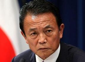 ¡Muerte a los viejos!: un ministro japonés pide que se mueran por ser 'una carga'