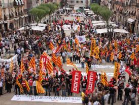 Denuncian que desde la Xunta de Galicia estarían extorsionando a las autoridades del Centro Gallego