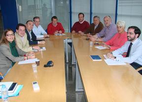 La Federación Empresarial de Ciudad Real pedirá su integración en CECAM