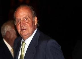Zarzuela 'desempolva los cajones': anuncia que está