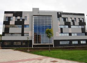 La Facultad de Periodismo de Cuenca acoge el XIII Congreso Internacional de Historiadores de la Comunicación