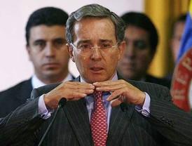 Televisa y Univisión llegan a un acuerdo