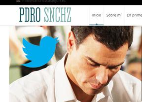 Twitter, revolucionado por la nueva web de