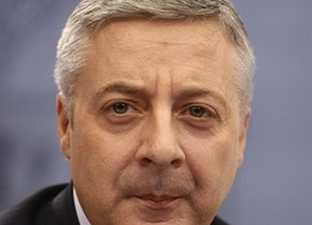 200.000 euros por reunirse con Blanco: el ministro lo niega