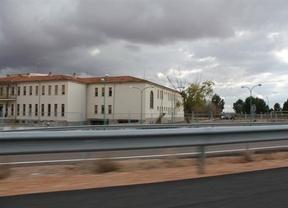 CSI.F no celebrará la festividad de las Instituciones Penitenciarias como protesta por los recortes