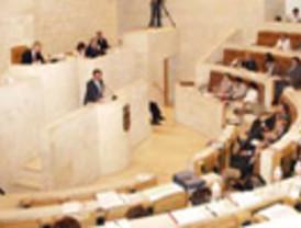 Entrega de Premios Nacionales de Ciencias y Artes 2008 en Los Pinos