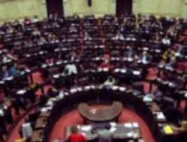 El Senado sancionará la reestatización de Aerolíneas