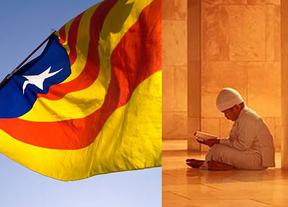 Cataluña, tierra prometida para musulmanes: el proyecto de construir una gran mezquita, desvelado