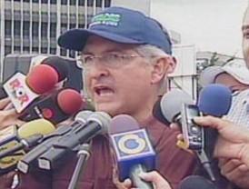 ¿La muerte de 'Tirofijo' significará el fin de las FARC?