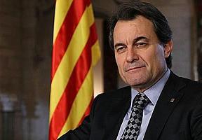 La respuesta del Gobierno a la declaración de soberanía catalana llegará este viernes, en el Consejo de Ministros