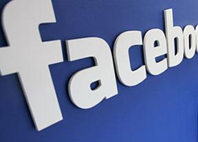 Ya es oficial, habrá Facebook para menores de 13 años