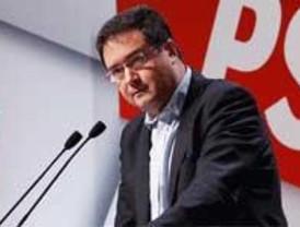 El PA reclama que Torrijos dimita y renuncie a su candidatura a la Alcaldía