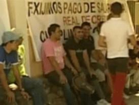 PRI prepara en Hidalgo estructura para elección
