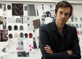 Christophe Lemaire deja Hermès para centrarse en su propia marca