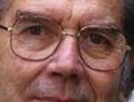 Pérez Esquivel ayuna por la anulación de la deuda externa