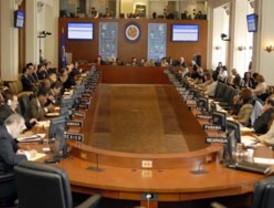 Bolivia propone reformar la ley minera