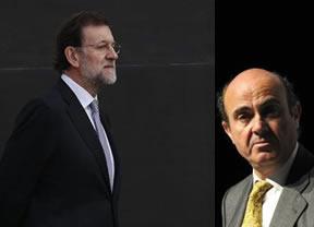 Rajoy continúa su lucha por recuperar la calle: ahora, bajando impuestos... en 2014