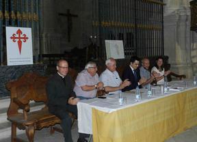 Pedro Muñoz (Ciudad Real) se suma a las 'Rutas de la Orden de Santiago'