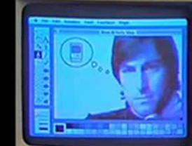 Hace 27 años Steve Jobs presentó Apple Macintosh
