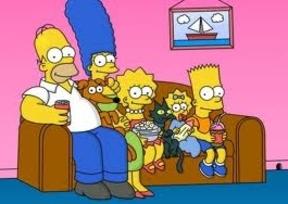 Rusia no quiere que los niños vean 'Los Simpsons': ¿Será cierto que destruyen familias?