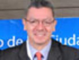 Presidirá la Canciller Espinosa reunión ministerial