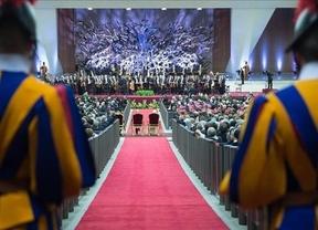 Conozca a los candidatos 'papables' que más han sonado últimamente