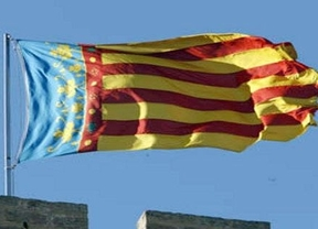Ahora resulta que el valenciano viene del siglo VI antes de Cristo