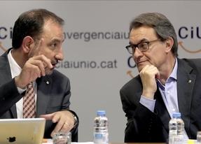 Las elecciones catalanas, en la cuerda floja