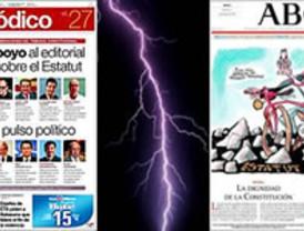 Salud de San Luis Potosí reporta ya 10 muertes