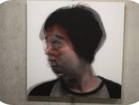 Creadores murcianos muestran en Laboratorio de Arte Joven su visión sobre el paso del tiempo