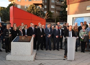 Castilla-La Mancha recuerda a las víctimas del 11-M cuando se cumplen once años de los atentados
