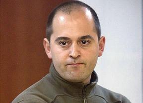 Detienen en Francia al presunto etarra Aitor Zubillaga