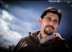 El escritor Juan Trenado propone una nueva literatura de misterio