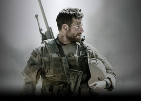 La nueva película de Clint Eastwood sigue anclada en la polémica: la comparan con propaganda nazi