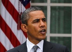 Varapalo para Obama: más del 50% de las encuestas dicen que no merece ser elegido de nuevo