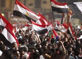La ONU, EEUU y la Unión Europea exigen que se restaure la autoridad civil en Egipto