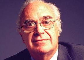 In Memoriam: Michell Bongrand