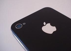 Son casi clones, pero no hay plagio: Samsung se libra pese a imitar al iPhone