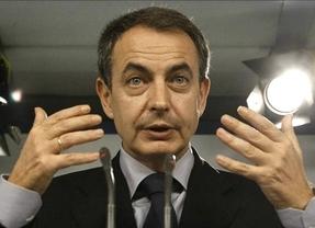 Zapatero entona el 'mea culpa' en el Comité: admite errores de gestión y comunicación