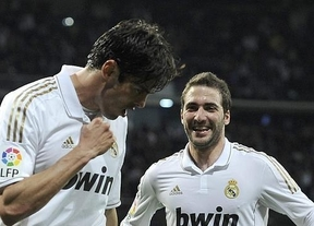 Kaká se quedará en el Real Madrid: falla la operación con el AC Milan por problemas fiscales